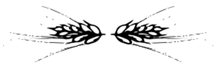 Stöcher | Weizen Icon