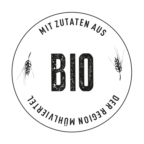 Stöcher | Bio Icon