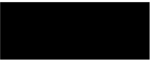 Stöcher | Mühlviertler Urbrot Icon