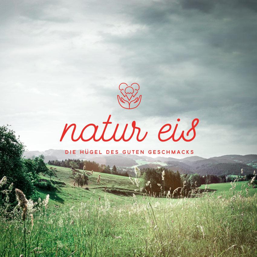 Stöcher | Natureis