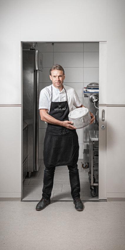 Stöcher | Karl