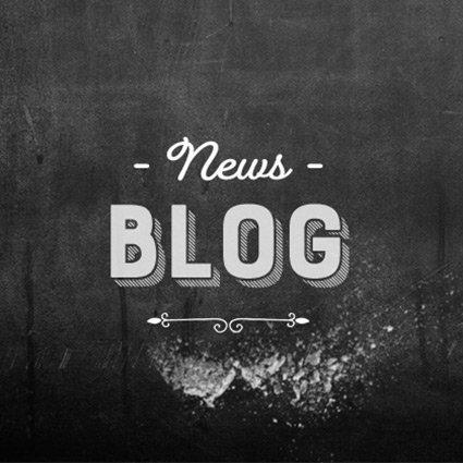 Stöcher | News/ Blog