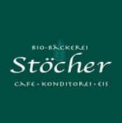 Bio-Bäckerei Stöcher