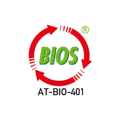 Bios Partner